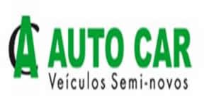 Auto Car Veículos