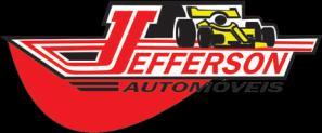Jefferson Automoveis