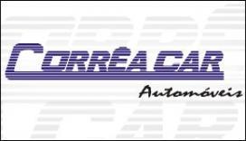 Correa Car