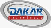 Dakar Automoveis