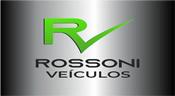 Rossoni Veículos