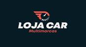 Loja Car Multimarcas