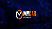Mycar Multimarcas