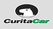 Curita Car